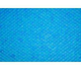 Talens Amsterdam acrylverf 250ml 582 mangaanblauw phtalo