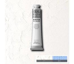 Winsor & Newton Winton olieverf 200ml 644 titanium white