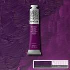 Olieverf 200ml 194 cobalt violet hue