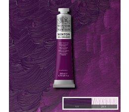 Winsor & Newton Winton olieverf 200ml 194 cobalt violet hue