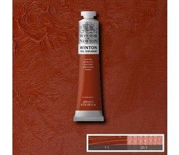Winsor & Newton Winton olieverf 200ml 362 light red