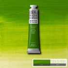 Olieverf 200ml 145 chrome green hue