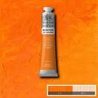 Olieverf 200ml 090 cadmium orange hue