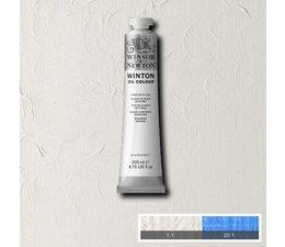 Winsor & Newton Winton olieverf 200ml 242 flake white hue