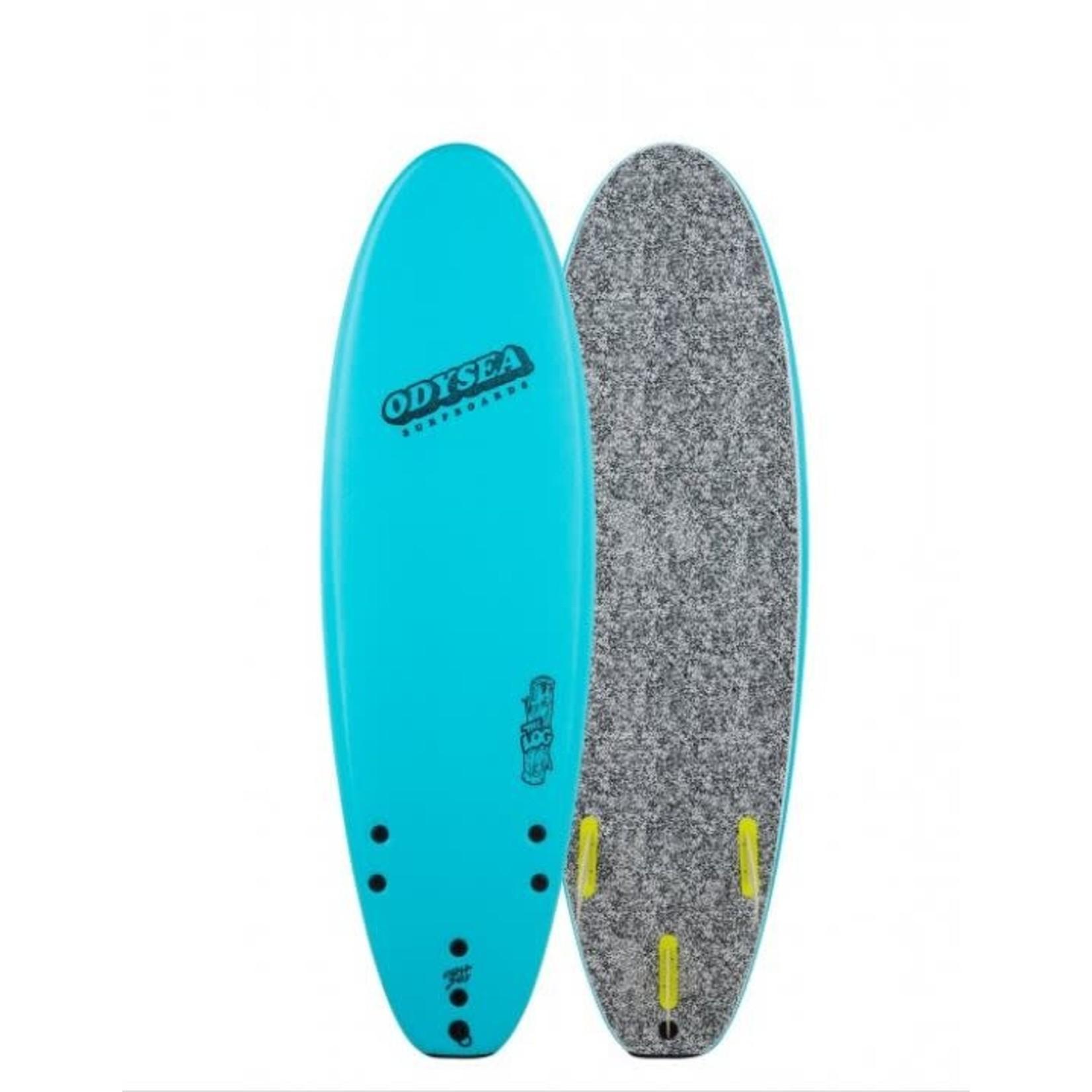 Catch Surf ODYSEA 6.0 LOG