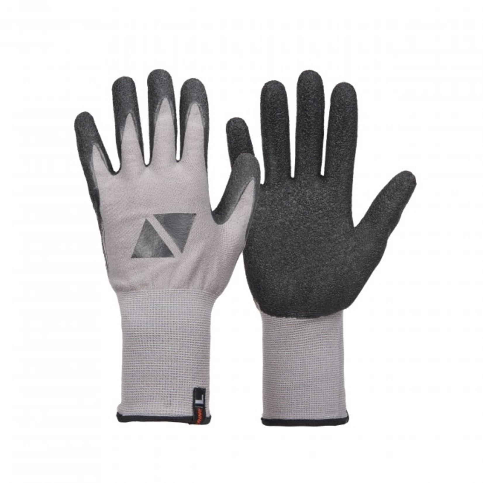 Magic Marine Sticky Glove