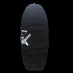 "Surf Pistols Board Bag Foil Board 5'10""X30'' 5mm"