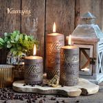 Sierkaars Coffee Large 18 cm