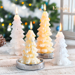 Sierkaars Christmas Tree Large 21 cm