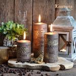 Sierkaars Coffee Medium 14  cm
