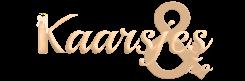 Exclusieve handgemaakte Geur -en Sierkaarsen