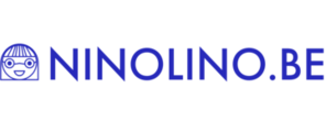 Ninolino