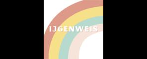 IJgenweis