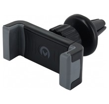 Mobilize Universal Holder Air Vent Black