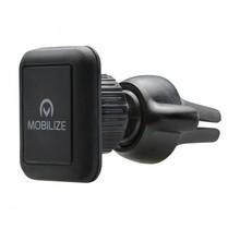 Mobilize Universal Magnet Holder Air Vent Black