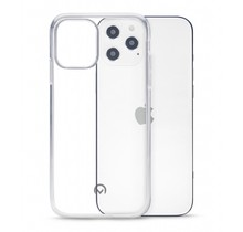 Mobilize Gelly Case Apple iPhone 12 Pro Max Clear