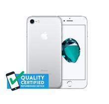 REF iPhone 7
