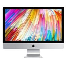 """iMac 21,5"""" 2019 i5 16GB/256GB SSD"""