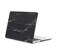 "Cover Macbook Air 13"" Marble 2010-2017"