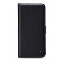 Mobilize Classic Wallet Book Case Apple iPhone XR