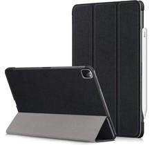 Smart Case Apple iPad Pro 12.9 2020