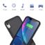 Smart Battery Case iPhone 6 PLUS / 7 PLUS