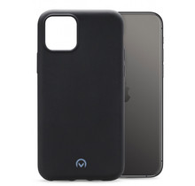 Mobilize Rubber Gelly Case Apple iPhone 11 Pro Max