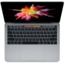 "Apple MacBook Pro 13,3"" 2020 M1/8GB/512GB"