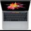"Apple MacBook Pro 13,3"" 2020 M1/16GB/512GB"