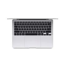 "MacBook Air 13,3"" 2020 M1/16GB/512GB"