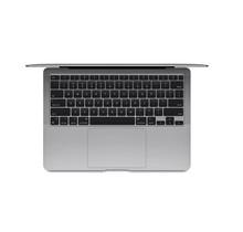 "MacBook Air 13,3"" 2020 M1/8GB/256GB"