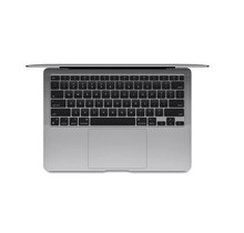 "MacBook Air 13,3"" 2020 M1/8GB/512GB"