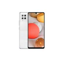Samsung A42 5G 128GB