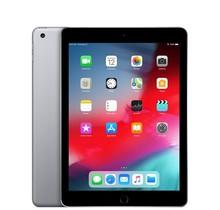 REF iPad 2018 128GB WiFi Space Grey