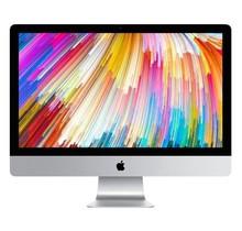 """REF iMac 21,5"""" 2015 i5 8GB/500GB SSD"""