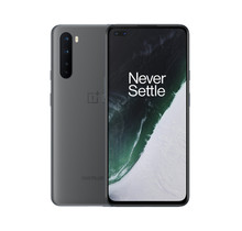 OnePlus Nord 128GB