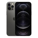 iPhone 12 Pro Max 128GB Zwart