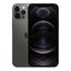Apple iPhone 12 Pro Max 128GB Zwart