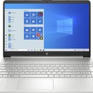 HP 15s-eq1269nb - Laptop - 15.6 Inch - Azerty