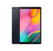 REF Samsung Tab A T510 64GB
