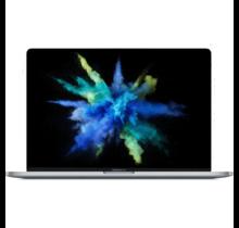 """REF MacBook 15,4"""" 2017 - I7 - 16GB - 256GB SSD"""