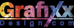 GrafixxDesign