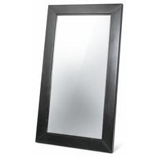 Spiegel Eisen