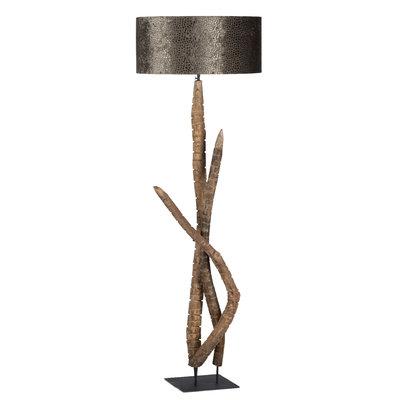 Lampe - Fikri stick