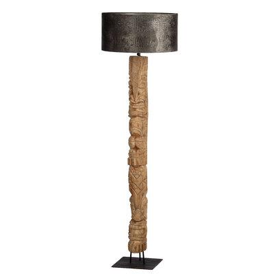 lampe - Totem