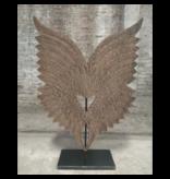 Ständer - Harsono Flügel (V)