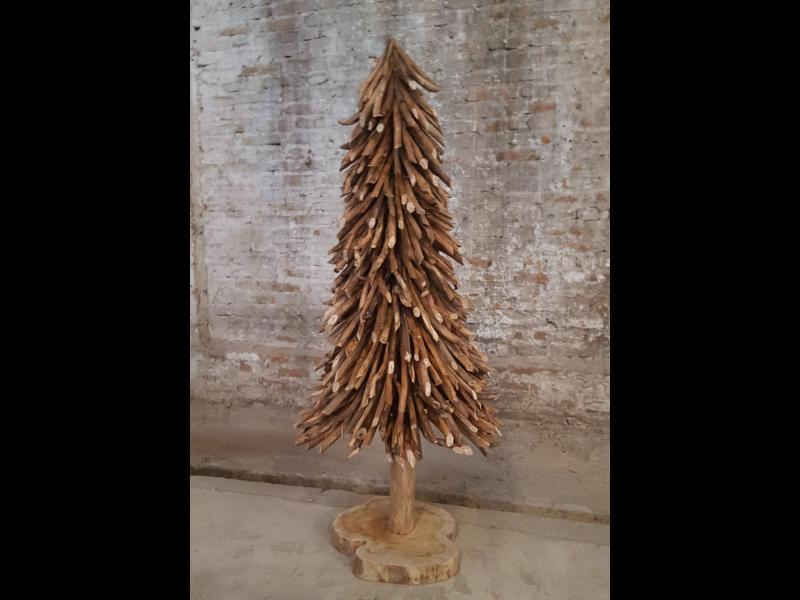 Weihnachtsbaum Ranting