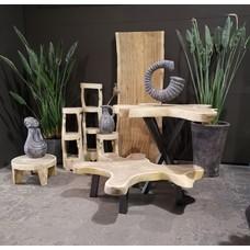 Suar Holz Möbel