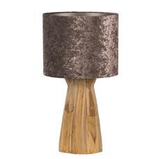 Lampe - Jono