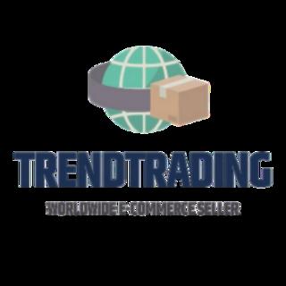 Trendtrading